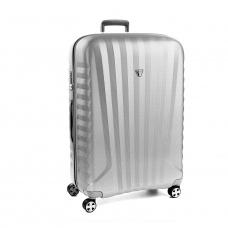 Чемодан гигант Roncato UNO ZSL Premium 2.0 5468/0225