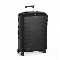 Большой чемодан Roncato Box 5511/3901