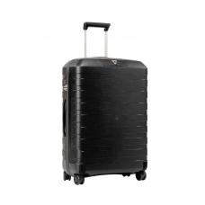 Средний чемодан Roncato Box 5512/0101