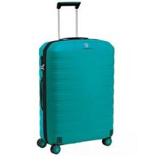 Средний чемодан Roncato Box 5512/0187
