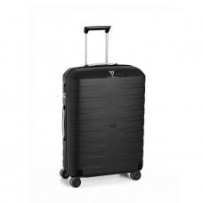 Средний чемодан Roncato Box 5512/1001