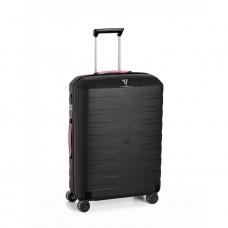 Средний чемодан Roncato Box 5512/3901