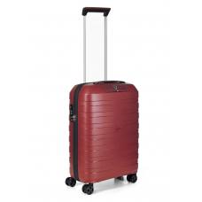 Маленький чемодан Roncato Box 5513/0109