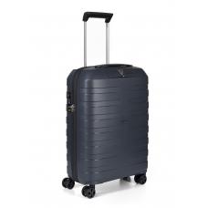 Маленький чемодан Roncato Box 5513/0122