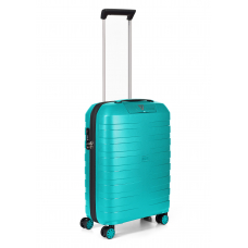 Маленький чемодан Roncato Box 5513/0167