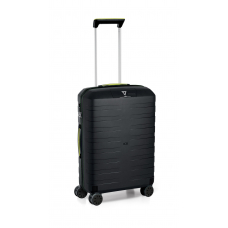 Маленький чемодан Roncato Box 5513/0701