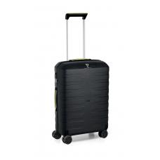 Маленький чемодан Roncato Box 5513/3701