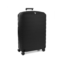 Большой чемодан Roncato Box 2.0 5541/0101
