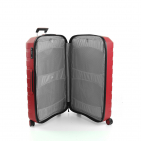 Большой чемодан  Roncato Box 2.0 5541/0109
