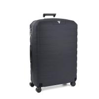 Большой чемодан Roncato Box 2.0 5541/0122