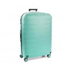 Большой чемодан Roncato Box 2.0 5541/0167