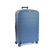 Большой чемодан Roncato Box 2.0 5541/0183