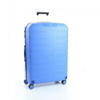 Большой чемодан Roncato Box 2.0 5541/0328