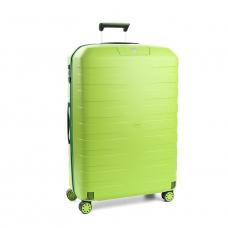 Большой чемодан Roncato Box 2.0 5541/0777