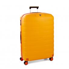 Большой чемодан Roncato Box Young 5541/1206