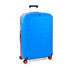 Большой чемодан Roncato Box Young 5541/1208