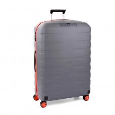 Большой чемодан Roncato Box Young 5541/1220