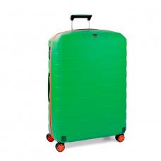 Большой чемодан Roncato Box Young 5541/1227