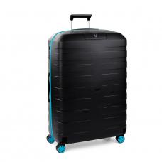 Большой чемодан Roncato Box Young 5541/1801