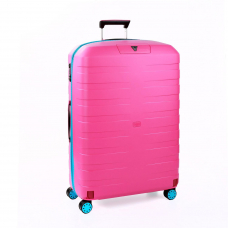Большой чемодан Roncato Box Young 5541/1819