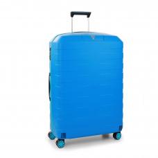 Большой чемодан Roncato Box Young  5541/1838