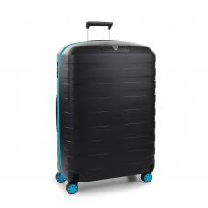 Большой чемодан Roncato Box Young  5541/1871