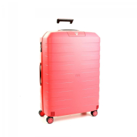 Большой чемодан Roncato Box 2.0 5541/2161