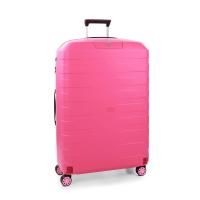 Большой чемодан Roncato Box Young  5541/4121
