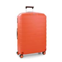 Большой чемодан Roncato Box Young  5541/4282