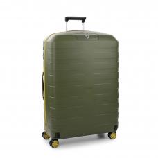 Большой чемодан Roncato Box Young  5541/4757