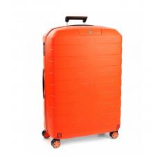Большой чемодан Roncato Box 2.0 5541/5252