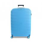 Большой чемодан Roncato Box 2.0 5541/7878