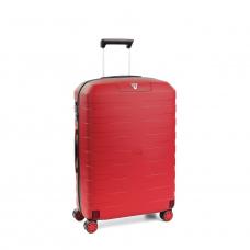 Средний чемодан Roncato Box 2.0 5542/0109