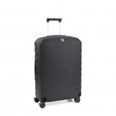 Средний чемодан Roncato Box 2.0 5542/0122