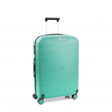Средний чемодан  Roncato Box 2.0 5542/0167