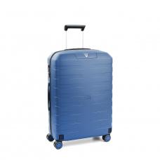 Средний чемодан Roncato Box 2.0 5542/0183