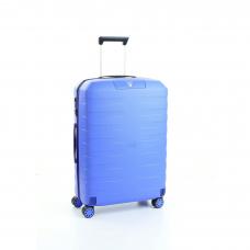 Средний чемодан Roncato Box 2.0 5542/0328