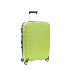 Средний чемодан Roncato Box 2.0 5542/0777