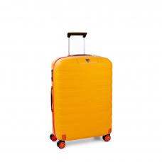 Средний чемодан Roncato Box Young 5542/1206