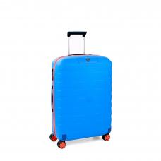 Средний чемодан Roncato Box Young 5542/1208