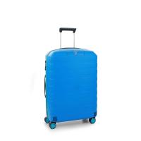 Средний чемодан Roncato Box Young  5542/1838