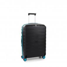Средний чемодан Roncato Box Young  5542/1871