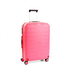 Средний чемодан Roncato Box 2.0 5542/2161