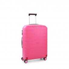 Средний чемодан Roncato Box Young  5542/4121