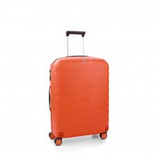 Средний чемодан Roncato Box Young  5542/4282