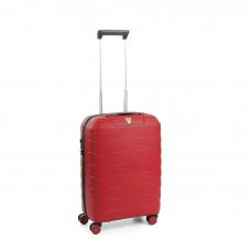 Маленький чемодан Roncato Box 2.0 5543/0109