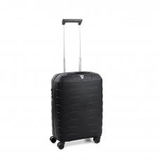 Маленький чемодан Roncato Box 2.0 5543/0122