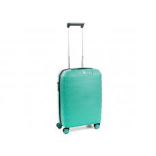 Маленький чемодан Roncato Box 2.0 5543/0167