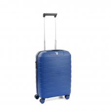 Маленький чемодан Roncato Box 2.0 5543/0183