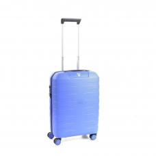 Маленький чемодан Roncato Box 2.0 5543/0328